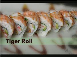 Green Wasabi Restaurant - Westminster - Order Sushi Online ...